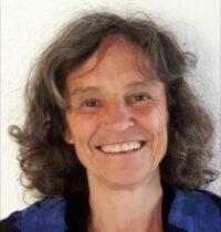 Margrit Wenk-Schlegel
